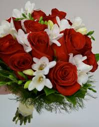 Red Rose Bouquet 460 Best The Bouquet Reds Images On Pinterest Red