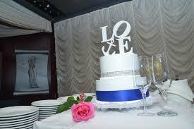 Cruise Wedding Invitations Our Carnival Cruise Line Wedding Recap Pic Heavy Weddingbee