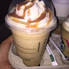 Most Ridiculous Starbucks Order by Starbucks 53 Photos U0026 139 Reviews Coffee U0026 Tea 3895