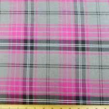 what is tartan plaid tartan fabric ebay