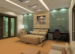 Master Bedroom Lighting Ideas Vaulted Ceiling Bedroom Lighting Ideas Modern Design Master Ceiling Fixtures For