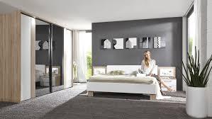 Schlafzimmer 15 Qm Einrichten Schlafzimmer Einrichten Angenehm On Moderne Deko Ideen Plus Design 6
