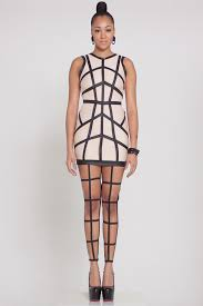 muehleder cassie cage dress fashion bomb daily fashion bomb