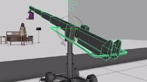 how the technocrane can save time u0026 money plus 3 examples of
