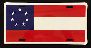 History Of Rebel Flag Confederate Gifts Archives Confederate Shop
