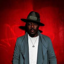 anthony hamilton listen and stream free music albums new