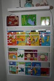 childrens book shelves 15 best art room ideas images on pinterest art rooms children