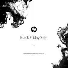 hp black friday 2017 sale laptop deals blackfriday