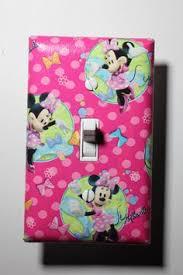 Minnie Mouse Rug Bedroom Minnie Mouse Disney Rug Carpet Mat Children Kids Bedroom Handmade