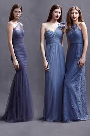 amsale bridesmaid amsale bridesmaids dresses
