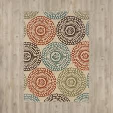 Large Outdoor Area Rugs by Outdoor Rug Indoor Outdoor Carpet Wonderful Multi Color Outdoor