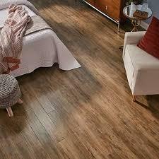 apple wood pergo outlast laminate flooring pergo flooring