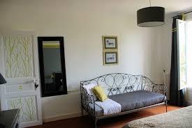disneyland hotel chambre ferme du grand h tel du bois chambre familiale et chambre jouarre