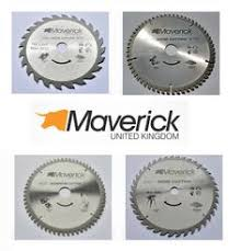 here u0027s the new range of weatherstrip router tooling available to