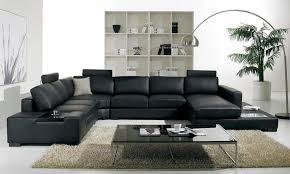 Sofa Interior Design Fresh Leather Sofa Interior Design Interior Design Ideas Modern