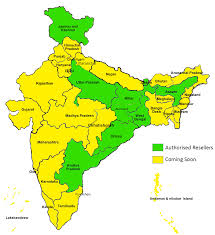 India Map With States by Map Of India With States Name U2013 Latest Hd Pictures Images And