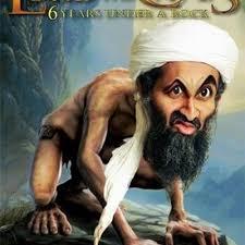 Osama Memes - osama memes osamamemes twitter