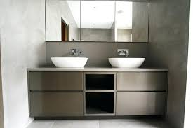 Modern Bathroom Cabinets Modern Bathroom Vanity Cabinet Modern Bathroom Units Contemporary