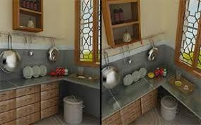 jeux de cuisine pour adulte différences dans la cuisine jouez gratuitement à différences dans