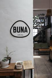 the team who s taking mexican specialty coffee to new levels mexico city is turning into a major capital of specialty coffee local pioneers buna are one of the major players of this fast developing scene