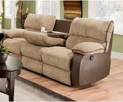 Sure Fit Dual Reclining Sofa Slipcover 42 Reclining Sofa Slipcovers Reclining Sofa Slipcover Blue