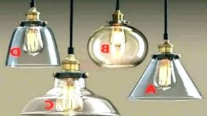 clear glass shades for ceiling fans clear glass shades for ceiling fans stylish vintage style interior