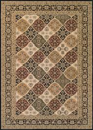 Couristan Antelope Carpet Kaoud Carpets U0026 Rugs