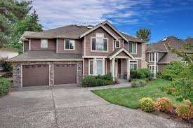discount real estate brokers seattle century 21 northwest realty