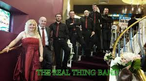 wedding bands derry corey and event promotions presents leading derry and