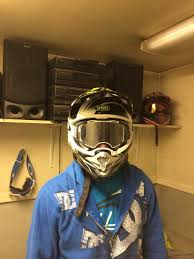 popular goggles motocross buy cheap what kind of goggles do you own moto related motocross forums