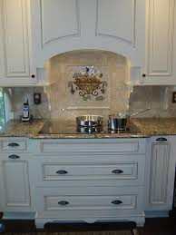 Crackle Kitchen Cabinets Cabinet Finish Options Cabinet U0026 Countertop Inspirations