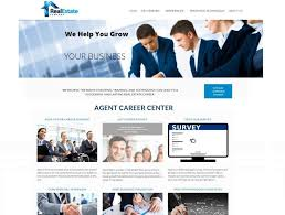 real estate agent recruitment system rich casto and company
