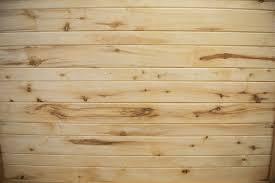 square wood wall aspen wood paneling per square ft aspen wall wood