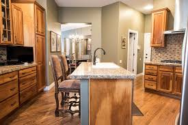 how do you clean kitchen cabinets without removing the finish how to clean remove grease from your wood cabinets