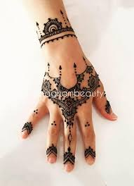 your henna tattoo wien home facebook