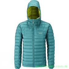 charming rab neutrino endurance jacket mens insulated jackets