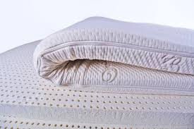 Mattress Toppers Talalay Latex Mattress Toppers
