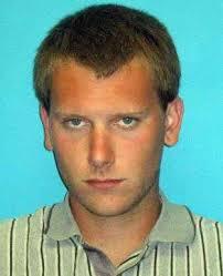 Dea Arrest Records Christian Dearolf Inmate V50089 Florida Doc Prisoner Arrest