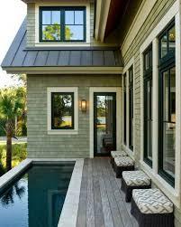 best 25 exterior window trims ideas on pinterest exterior
