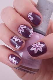 3d nail art designs nail art designs hd wallpapers desktop