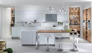 cuisines perene cuisine blanche eclat de perene