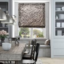 kitchen blinds ideas uk blinds made to measure save 70 crushed velvet blinds