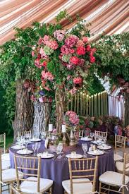 1159 best wedding reception table centrepieces images on pinterest
