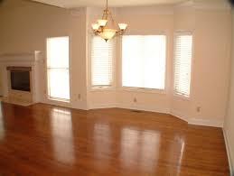 johnson flooring knoxville tn thefloors co