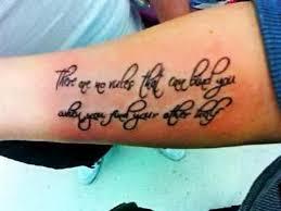 forearm tattoos for women womenstattoos 5466231 top tattoos ideas