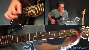 hridoyo pinjirar posha pakhi re full guitar tutorial easy 3