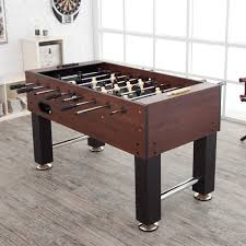 fat cat tirade mmxi foosball table reviewed