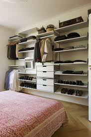 Bedroom Interior Bedroom Closet Storage Systems For Small Space 14 Best Vitsoe Bedroom And Wardrobe Images On Pinterest Dieter