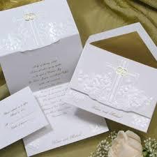 wedding invitation wording sles catholic wedding invitation wording sles wedding invitation