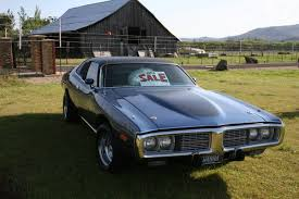 dodge charger for sale craigslist for sale 1974 dodge charger se 35000 for c bodies only